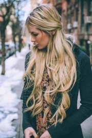 preppy- 18 preppy hairstyles