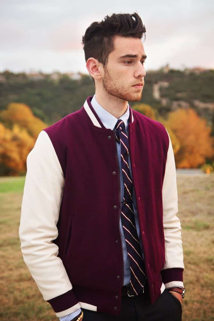 College Guy Outfit 20 Trendy Outfits For College Guys