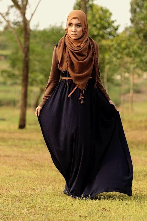 Cute Jilbab Styles 20 Best Jilbab Fashion Ideas This Season