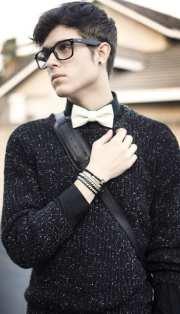 dress nerdy boy 18