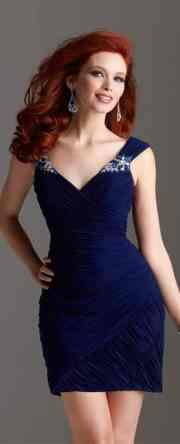 wear with red hair 18 cute