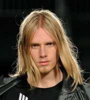 hippie hairstyles men-27