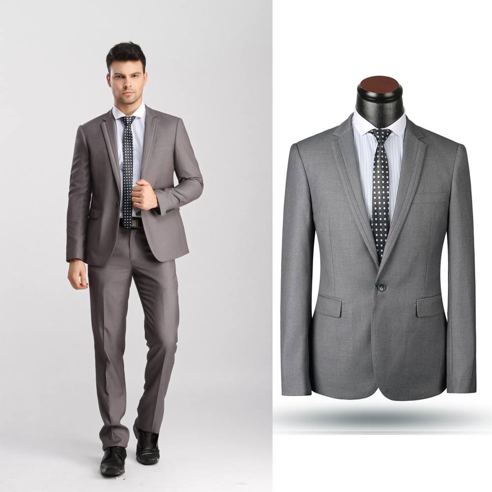Engagement Outfits for Men20 Latest Ideas on What to Wear at Engagement