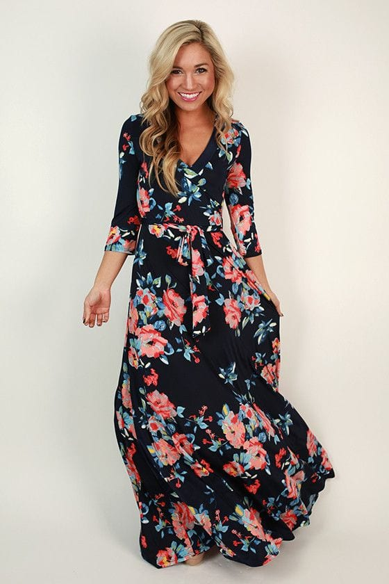 Casual Outfits For Women 23 Cute Dresses For Casual Look