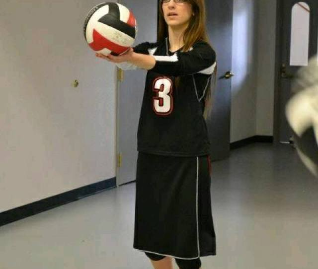 Recommended  Cute Sporty Style Outfits For School Every Girl Must Try