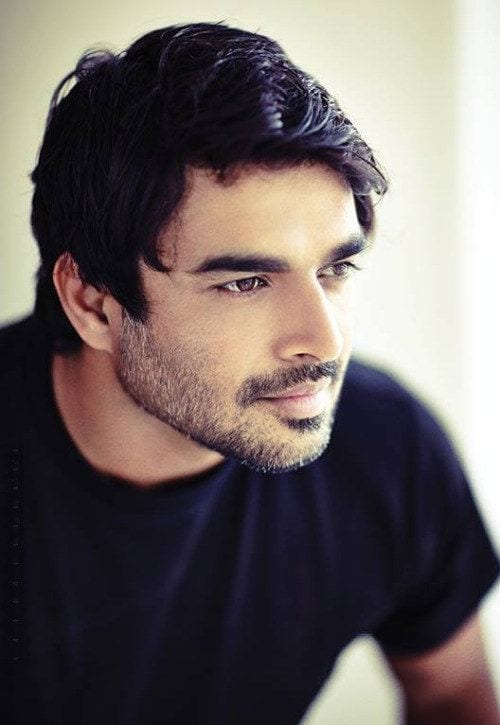 20 Best Patchy Beard Styles For Indian Men Tips And
