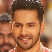 indian beard styles-20 facial