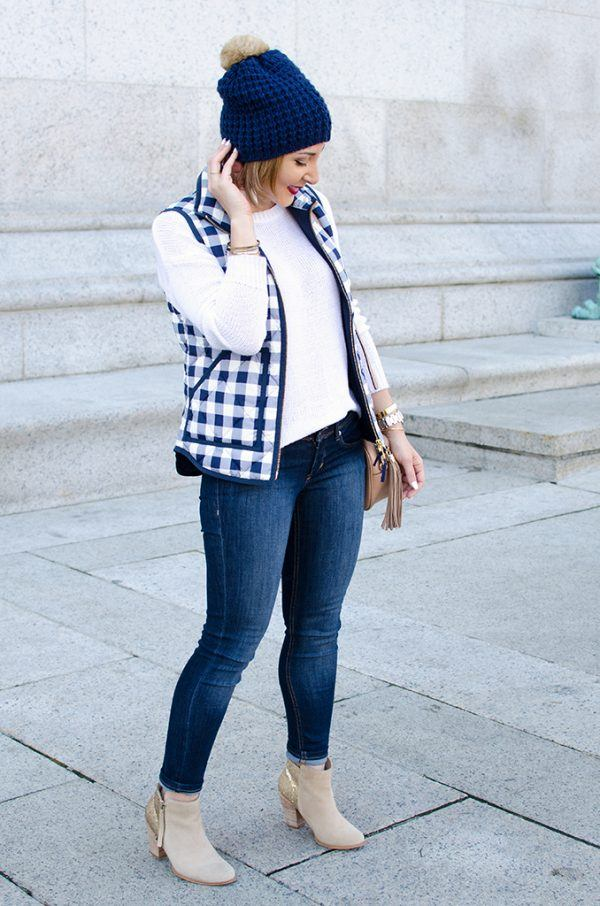 Skinny Jeans Outfit (16)