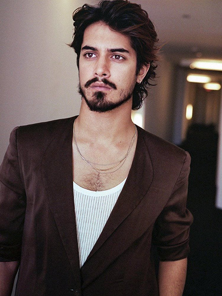 25 Best French Beard Styles For Indian Guys