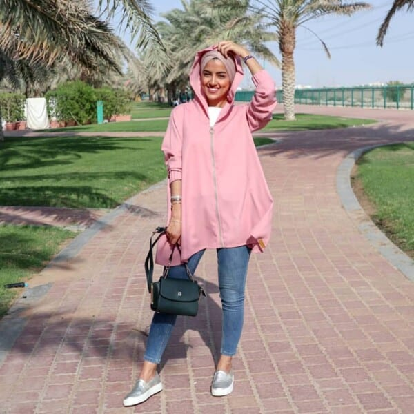 Outfits for Women to Wear in January (4)