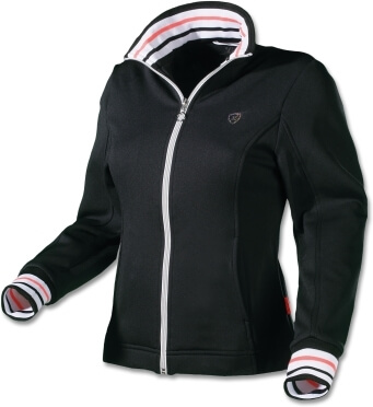 LIMITED-Sports-Warm-Up-Jacket