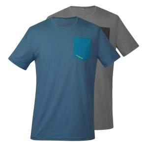 tencel-lyocell-shirt-Piona-men