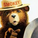 Rethinking Smokey
