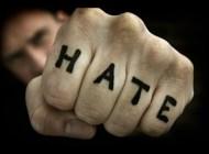 The Internet vs. the Philadelphia [hate] crime