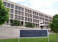 Labor Department Finishes Drafting Anti-LGBT Discrimination Rule