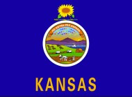 Same-Sex Marriages Begin in Kansas