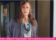 "Transforming Minds: How ""Transparent"" is changing lives with light, love, and warmth."