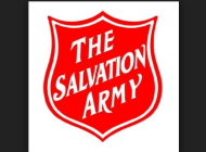 Salvation Army: Welcoming Charity or Conduits of Discrimination?