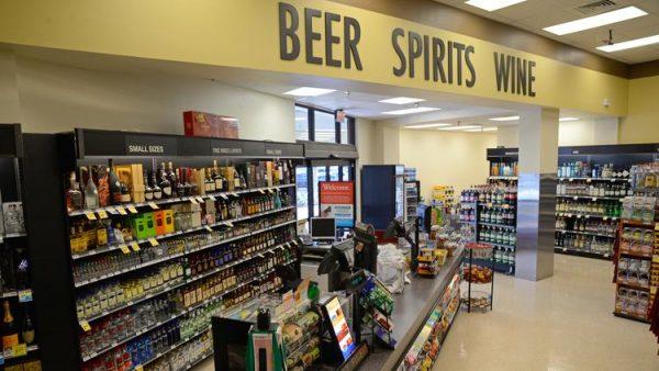 Craft Stores In Sebring Fl