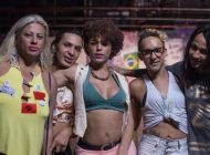 Rio's queer safe haven opens doors to Olympic visitors