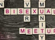 Local Meetup Offers Bisexuals a Sense of Community in Denver