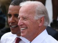 Joe Biden Officiates Gay Wedding