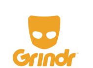Grindr Used as Tool to Attack Gay Men