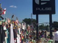 Remembering the Lives Lost in the Pulse Nightclub Massacre