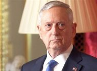 Defense Secretary Hesitating to Act on Trans Military Ban