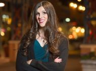 Danica Roem Lays Out Her Agenda