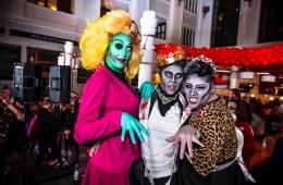 Denver-Zombie_Prom-Got-Queer