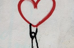 Love-Smacked-Me