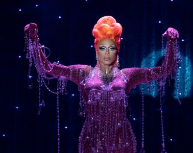 AJ-and-the-Queen-RuPaul