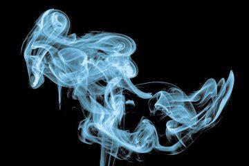cannabis-smoke-gift