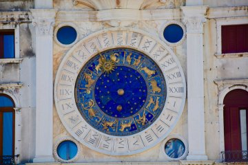 horoscope-astrology-zodiac