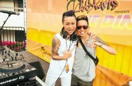 The-Dinah-DJs