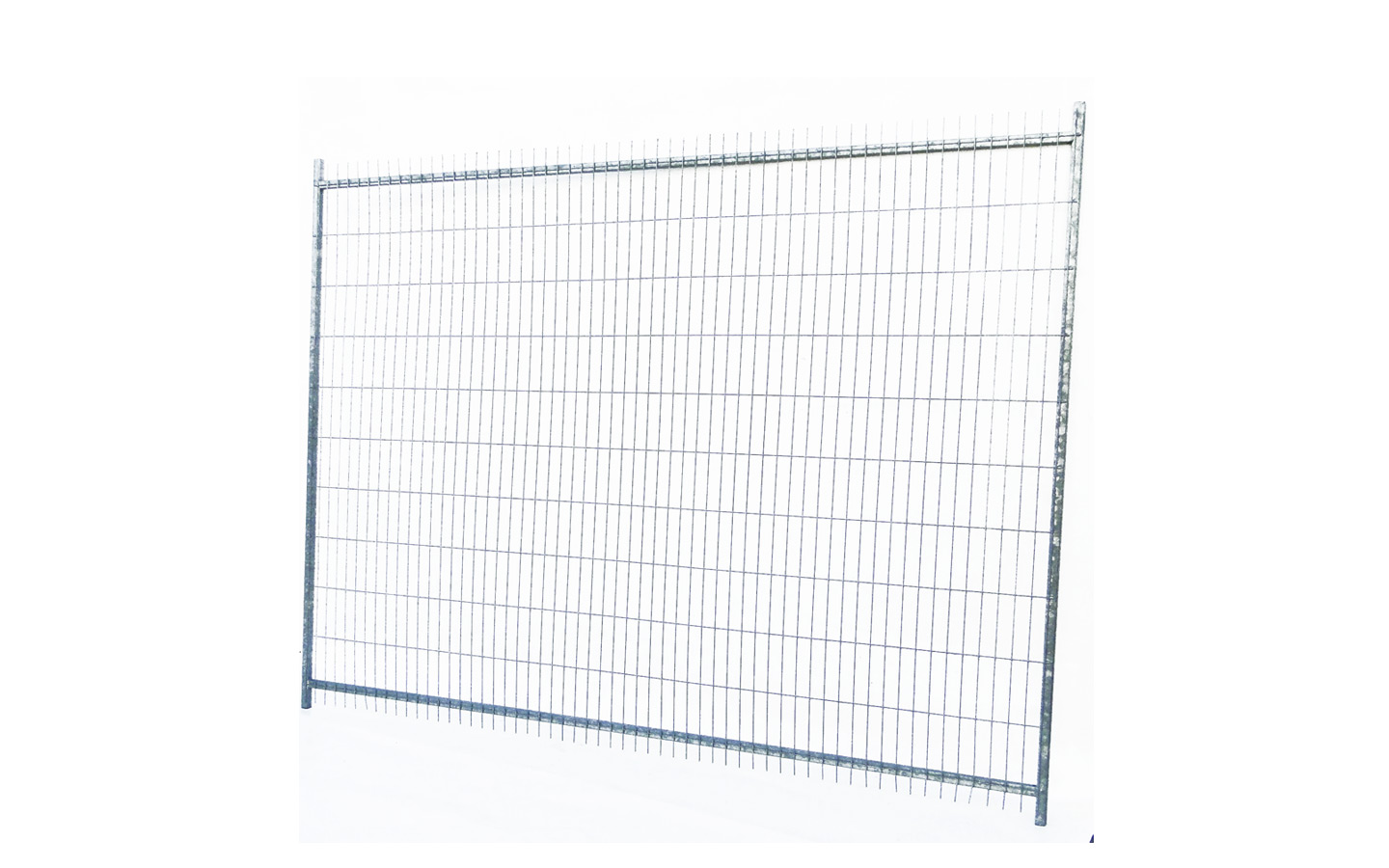 10 Security Fence Panel