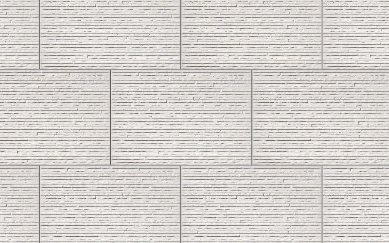 Montecarlo Blanco Tile
