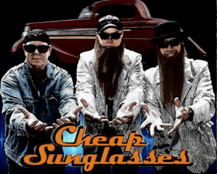 cheap sunglasses zz top