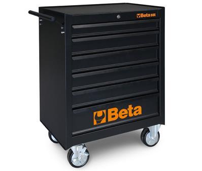 beta servante c04 box 218 outils ref 024002323