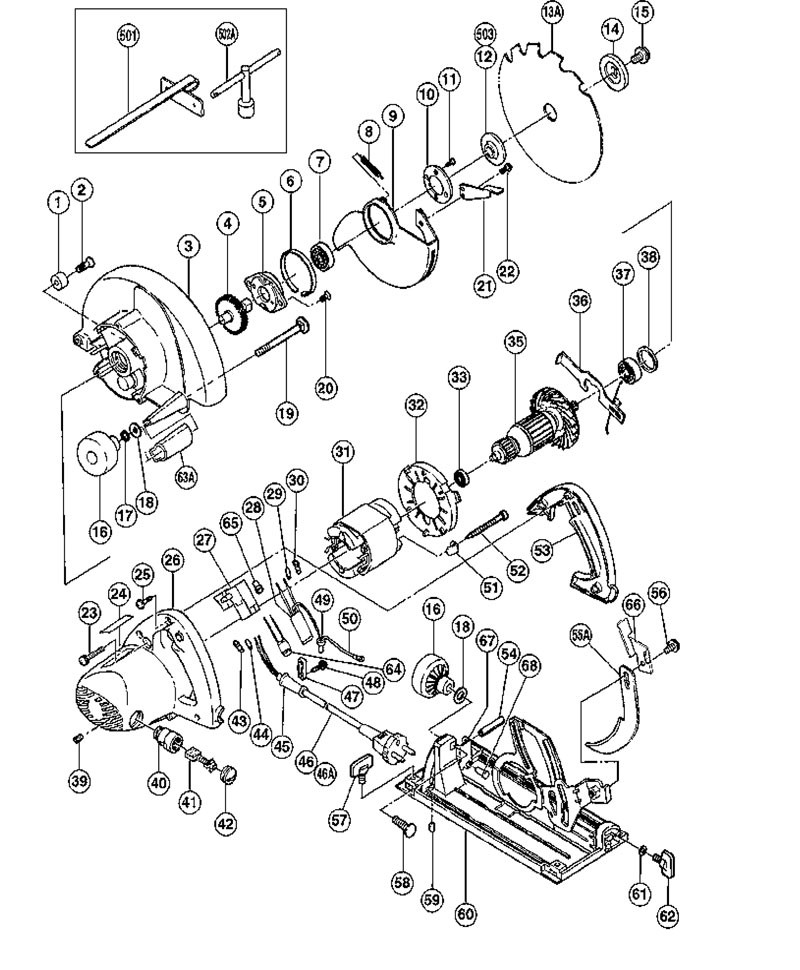 2003 Jeep Wrangler Vacuum Line Diagram. Jeep. Wiring
