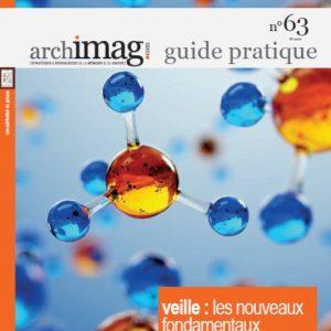 Décorticage du nouveau guide pratique d'Archimag consacré à la veille
