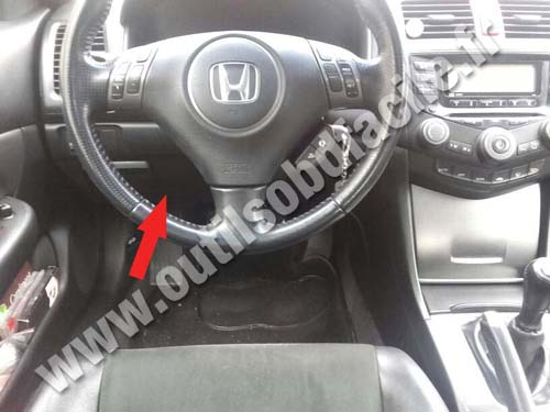 Wiring Also Honda Civic Wiring Diagram Moreover Acura Integra