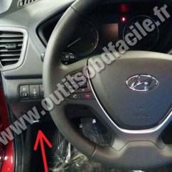 E36 Diagnostic Port Wiring Diagram Lutron Maestro Dimmer Hyundai Sonata Obd Location Search ~ Elsavadorla