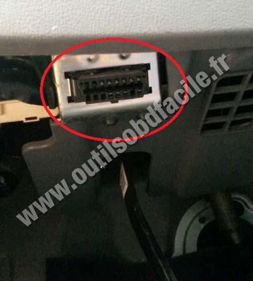 2009 jeep wrangler radio wiring diagram 2003 gmc yukon stereo hyundai elantra obd connector location   get free image about