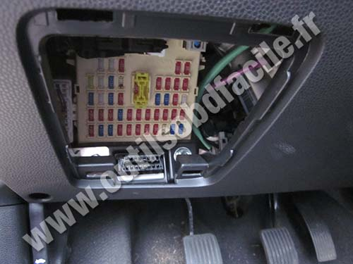 Diagram Furthermore 2004 Kia Amanti Fuse Diagram On Kia Amanti Wiring
