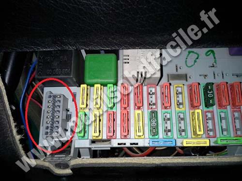 opel astra f 1995 wiring diagram 2016 ford f150 radio fuse box manual e books schematic diagramopel fcc