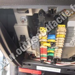 2000 Isuzu Rodeo Radio Wiring Diagram Playstation 2 To Usb Smart Car Fuse Box Location, Smart, Free Engine Image For ...