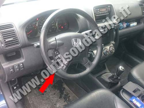 Wiring Diagram Likewise Honda Civic Radio Wiring Diagram Besides 50