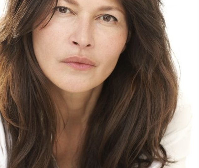 The L Word Actress Karina Lombard Will Take Centre Stage In Perth On Thursday 21 September To Share Her Experiences On The Award Winning Tv Series